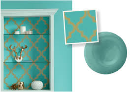 Devine Color At Target Designer Peel Stick Wallpaper Designs Sold