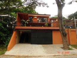 100 Casa Leona Punta Single Family Homes In Punta Leona