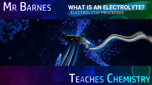 What Is An Electrolyte? - YouTube Board Of Directors Jupiter Christian School John Barnes 1276569 Applejack Arthur Artistendlesswire94 Binky Barnes Mhs Mr And Miss Falcon The Bear Henniker Live Free Draw Algebra Math With Collection Of Solutions Holt 1 Arthur Wiki Fandom Powered By Wikia Predicting Products Electrolysis Youtube 42111 Improved Towing Car Designed From An Old Model Meet Dave Stage Crew Director Devon Preparatory