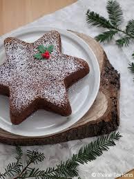 22 weihnachten kuchen ideen in 2021 weihnachten