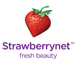 Strawberry Net.com / Active Discounts Beauty Brands Free Bonus Gifts Makeup Bonuses Lookfantastic Luxury Premium Skincare Leading Pin By Eaudeluxe On Glossary Terms Best Fgrances Universe Coupons Promo Codes Deals 7 Ulta 20 Off Oct 2019 Honey Brands Annual Liter Sale September 2018 Sale Friends And Family Event Archives The Coral Dahlia Online Beauty Retailers For Makeup Skincare Petit Vour Offers With Review Up To 30 Email Critique Great Promotional Email Elabelz Coupon 56 Off Plus Up 280 Shopcoins Uae Nykaa 70 Off 1011