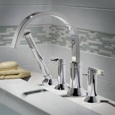 Bathtub Trip Lever Plunger Stuck by Bathtub Lever Large Image For Outstanding Bathtub Drain Lever