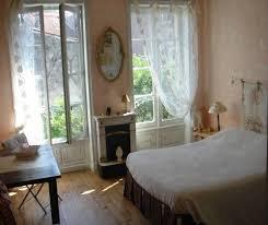 chambres d hotes charente 16 vacances a de cognac gîtes chambres d hôte location saisonnière