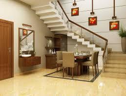 Kerala Interior Design Living Room Ideas