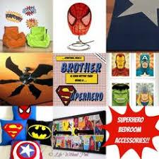 Superhero Room Decor Australia by Superhero Lamp I Made For Parker U0027s Room Kiddos Pinterest
