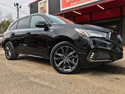100 Mississippi Craigslist Cars And Trucks By Owner Used For Sale Hattiesburg MS 39402 Southeastern Auto Brokers
