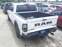 Dodge Ram 1500 For Sale In Miami | Khosh New And Used Commercial Truck Sales Parts Service Repair 1995 Freightliner Fl80 For Sale In Miami Fl By Dealer Dodge Ram Pickup In For Sale Cars On Buyllsearch Tractors Semis For Sale Mack Rolloff Trucks Equipmenttradercom Coffee Cream Food Trucks Roaming Hunger Aaachypartndrenttrucksforsaleamisterling8 Best Resource 2015 Chevrolet Colorado 1991 Intertional 7100 Dump Truck Item I2015 Sold Sept 2004 Intertional 7400 Dump Truckallison Autocentral Truck Sales