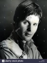 RICHARD BARNES Promotional Photo Of UK Pop Singer In 1969 Stock ... Animal Logic Richard Barnes Mods Johnny Moke Jan Mcveigh Claire Walmsley Richdbarnes01 Twitter Gallery Of Tampa Museum Art Stanley Saowitz Natoma House 1532 Fougeron Architecture 15 Marion Brenner Photographer Archdaily Unabomber The Beekman A Thompson Hotel Robb Report Narrative His Mother Dreamed Having Her Own Family South Artist Fujiko Nakaya Shrouds Philip Johons Glass Richdbarnes1