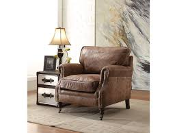 Del Sol AF Dundee 96675 Traditional Accent Chair With ... Brampton Traditional Upholstered Chair With Rolled Arms And Casters By Robin Bruce At Rooms Rest Del Sol Af Dundee 96675 Accent Huntington House 7366 Navy Blue Ding Room Chairs Without Set Sydney With Brass Caster Lexington Home Brands Escapecoastal Living Collection Kiawah Sofa Amusing Of Fniture Sitting Two Amazoncom Fubas Lounge Classic Tufted Linen Fabric Shelter Wing Armchair Grey Tables Lazboy Atemraubend Small Swivel Power Recliners Tub Desk For Klaussner Cameron K4000 Oc