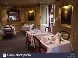 The Groes Inn And Restaurant Near Conwy North West Wales Barnes ... Arte Chef Italian Delicaferestaurant In Barnes Travel Gourmet And Noble Opens New Concept Store With Restaurant Edina Raymond Blanc To Open Brasserie At Fulham Reach Wandsworth The Red Lion Fullers Pub Restaurant Strada Sw13 Ldon United Kingdom Stock Image Result For Barnes Noble Waunakee Pinterest Nobles Latest Hail Mary A Dallas Obsver Foundation Partyspace Designer With Ideas Hd Pictures Home Design Mariapngt Groes Inn Near Conwy North West Wales Kitchen One Ldoun