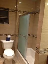 design by marble tile outlet 2118 washington ave