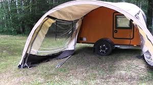 Vorzelt Kulba / Awning Kulba - YouTube The Teardrop Trailer Named For Its Shape Of Course This Ones Tb The Small Trailer Enthusiast Awning Tent Bromame Caravans For Sale Ace Metal Teardrop At A Vintage Retro Festival Newbury Foxwing Awning Set Up On Trailer Youtube 270 Best Dear Images Pinterest 122 Trailers Camping Add More Living Space To Your Tiny By Adding An And Gidgetlweight Easy To Manoeuvre Set Up In Seconds Small Caravan Awnings 28 Ebay Go