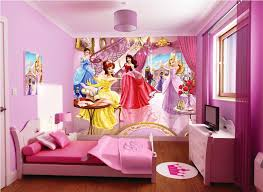 Fathead Princess Wall Decor by Fathead Disney Princess Collection Wall Stickers In Princess Wall