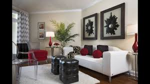 100 Image Of Modern Living Room 100 Living Room Designs Decor Ideas YouTube