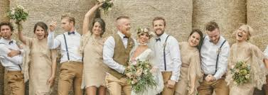 Fin And Alicias Wedding Entailed A Little Hipster Boho Shared Love For The Outdoors Was Represented Through An Organic Rustic Theme That Celebrated