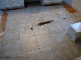 vacuum tile floor gallery tile flooring design ideas