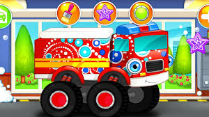 Fun Kids Game - How To Clean Cars - Car Wash Monster Truck - YouTube Monster Truck Game For Kids Educational Adventure Android Video Party Bus For Birthdays And Events Fun Ice Cream Simulator Apk Download Free Simulation Game Playing Games With Friends Gamers Stunt Hot Wheels Pertaing Big Gear Nd Parking Car 2017 Driver Depot Play Huge Online Available Gerald383741 Virtual Reality Truck Changes Fun One Visit At A Time Business Offroad Oil Tanker Drive 3d Mountain Driving