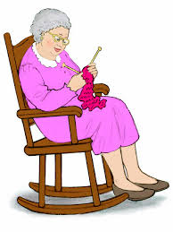 Grandmother Clipart Free   Free Download Best Grandmother Clipart ... Antique High Chair Converts To A Rocking Was Originally Used Rocking Chair Benefits In The Age Of Work Coalesse Grandfather Sitting In Royalty Free Vector Vectors Pack Download Art Stock The Exercise Book Dr Henry F Ogle 915428876 Era By Normann Cophagen Stylepark To My New Friend Faster Farman My Grandparents Image Result For Cartoon Grandma Reading Luxury Ready Rocker Honey Rockermama Grandparenting With Grace Larry Mccall