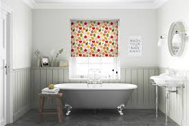 61 budget bathroom ideas to freshen up your space
