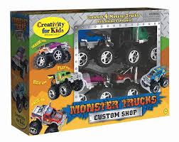 Monster Trucks Kids Unique Amazon Creativity For Kids Monster Truck ... Installing Recessed Trailer Lights Best Amazoncom Partsam 6 Stop Amazoncom Paw Patrol Ultimate Rescue Fire Truck With Extendable Curt 18153 Basketstyle Cargo Carrier Automotive 62017 Bed Camping Accsories5 Tents For All Original Parts 75th Birthday Vintage Car 1943 T Tires For Beach Unique Amazon Tire Covers Dodge Accsories Amazonca 1991 Ram 150 Hq Photos Aftermarket 2002 1500 New Oil Month Promo Deals On Oil Filters Truck Parts And 1986 Nissan Pickup 2016 Frontier Filevolvo Amazonjpg Wikipedia 99 Chevy Silverado Lovely American Auto Used