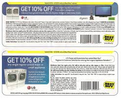 Best Buy Coupon Resource | Printable Coupons Online Best Buy Toy Book Sales Cheap Deals With Coupon Codes Coupons For Cheap Perfume Coupons Shopping Promo November By Jonathan Bentz Issuu Pinned 19th 20 Off Small Appliances At Posts 50 Off On Internet Forgets How File Sharing Premium Coupon Code Sf Opera Cyber Monday Sale 2014 Nike Famous Footwear And More Revolution Finish Line Phone Orders Glassesusa Code Cinemas 93