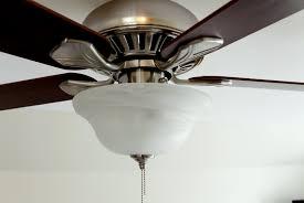 Honeywell Ceiling Fan Remote 40015 by Harbor Breeze Ceiling Fan Light Kit Wiring Diagram Home Design Ideas