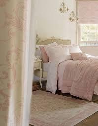 Best 25 Laura Ashley Bedroom Furniture Ideas On Pinterest