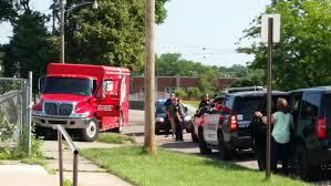 100 Coke Truck Coke Truck Stolen KSCJ 1360