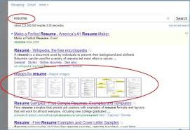 Linked In Resume Builder Inspirational Free Resumes Online Lovely Does Linkedin Have A