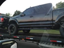 2015 Black Ops Edition F150 - Ford F150 Forum - Community Of Ford ... Chevy 6500 Truck Best Image Kusaboshicom Transformers Film Wikipedia For Sale Old 2017 Gmc 3500hd Denali Built By Autoplex Customs And Offered For Ironhide Edition Topkick Pickup Monroe Photo Topkick C6500 Brief About Model Ford F650 Lifted Trucks Pinterest Trucks C4500 2018 2019 New Car Reviews Language Kompis Gta San Andreas Gmc Series Milea Accsories Wallpaper Latest Chevrolet Apache Stepside