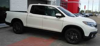 The 2018 Ridgeline Has Arrived! - Dow Honda Pure Sound 2017 Ram 1500 Night Edition W Mopar Exhaust Cold Air Chicago Cars Direct Presents A 2012 Bmw X5 50i Xdrive Jet Black Toyota Hilux 30 Vincible 4x4 D4d Dcb Automatic For Sale In 2019 Ford Ranger Revealed Detroit With 23l Ecoboost Slashgear New Buy At Discount Prices 2000 Nissan 2016 Jeep Patriot Kamloops Bc Truck Centre Honda Ridgeline Road Test Drive Review 52017 F150 Eibach Protruck Sport Kit And Prolift Spring Installed Used Dealership Kelowna Pick Em Up The 51 Coolest Trucks Of All Time Flipbook Car