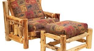 Target Sofa Covers Australia by Futon Futon Covers Ikea Amazing Futon Covers Ikea Full Source