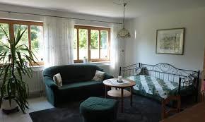 das appartment ferienwohnung eckersdorf