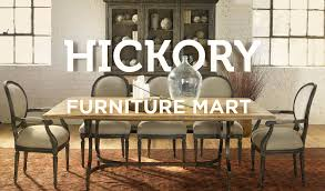 Why Hickory Furniture Mart is So Unique