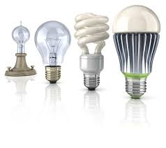 led lights that look like incandescent and philips s new led bulb