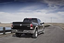Updated 2013 Ram 1500 Truck Gets Best-in-Class Fuel Economy ... 201314 Hd Truck Ram Or Gm Vehicle 2015 Fuel Best Automotive 2013 Nissan Frontier Extra Cab 99k 9450 We Sell The Best Truck Best Chevy Truck In The World Amazing Wallpapers 1989 Pickup Of 1990 Blue Silverado Frame Twister And Mud Pit Top Challenge Youtube 10 Ford Escape Photos Topselling Vehicles In The Us Tank Trap Part 2 Crowning A Winner Ford F150 4x4 16900 For Ford Super Duty Wallpaper 45679 Pictures 1 Capsule Review Ram 1500 Truth About Cars Starting October 7th On Motor Trend