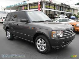 2005 Land Rover Range Rover HSE In Bonatti Grey Metallic - 182609 ... Jimmies Truck Plazared Onion Grill Home Facebook 2000 Ford F450 Super Duty Xl Crew Cab Dump In Oxford White Photos Food Trucks Around Decatur Local Eertainment Herald New And Used Trucks For Sale On Cmialucktradercom 2008 F350 King Ranch Dually Dark Blue Veghel Netherlands February 2018 Distribution Center Of The Dutch Hwy 20 Auto Truck Plaza Hxh Pages Directory 82218 Issue By Shopping News Issuu 2014 Chevrolet Express G3500 For In Hollywood Florida Fargo Monthly June Spotlight Media