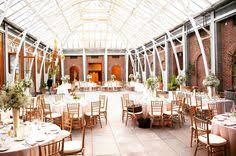 Tower Hill Botanic Garden Boylston MA Wedding Ideas