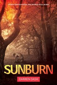 Halloween Books For Adults 2017 by Darren Shan Author