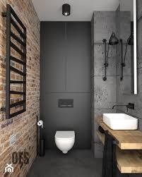 badezimmerideen badezimmerideen toilettes dusche