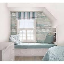 60 Best Window Seat Design Ideas All Interior Furniture Beach