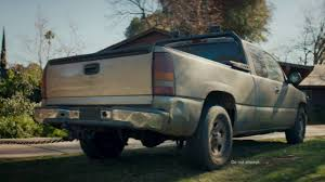 NAPA Canada | Old Truck Commercial - YouTube Best Food Trucks In The Napa Valley The Visit Blog 2017 Ram 1500 Laramie Hanlees Chrysler Dodge Jeep Napa Truck On Vimeo Getgo Signs Grafix Apparel Another Napa Truck 124 Scale 16 Race Ron Hornadays 1997 Nap Flickr Vintage Nylint Auto Parts Semi Truck Trailer With Sound Press Inverse Chase Elliott By Jason Shew Trading Paints Pre Owned Machine 4x4 Nib Diecast Replica Of Fg 600297 Celebrates Grand Opening At New Locale News Sports Jobs Ford Pickup Mark