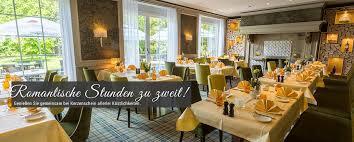 prospekt anfordern parkhotel hohenfeld hotel