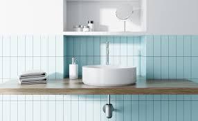 wasserabweisende wandfarben für die dusche im überblick