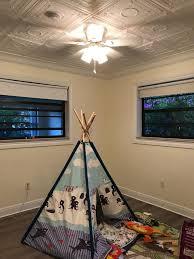 12 X 12 Foam Ceiling Tiles by Bedroom Ideas U0026 Photos Decorativeceilingtiles Net