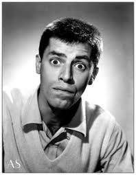 Jerry Lewis Portrait Stock Photos U0026 Jerry Lewis Portrait Stock by Dean Martin And Jerry Lewis They Were My Favorite Comedy Team Of
