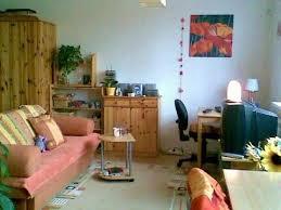 wohnzimmer vor der umgestaltung meine singlewohnung