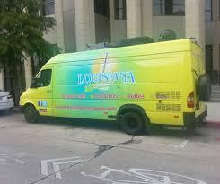 The Lemonade Bus - Food Trucks - Baton Rouge, LA - Phone Number - Yelp