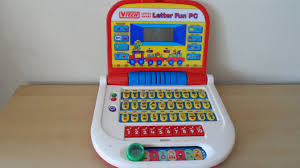 vtech smart alphabet picture desk to learn phonics vtech smart letter pc laptop
