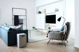 100 Interior Design Small Houses Modern Scenic Space Living Room Ideas Images Stairs For